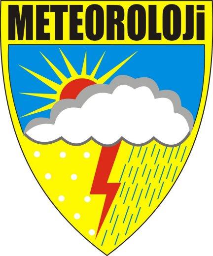 meteoroloji genel müdürlüğü logo ile ilgili görsel sonucu