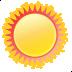 29 KİLİS Hava Durumu   5 Günlük Hava Tahmini
