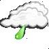 61 BARTIN Hava Durumu   5 Günlük Hava Tahmini