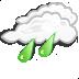 63 ŞIRNAK Hava Durumu   5 Günlük Hava Tahmini