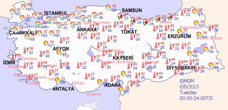Погода в лесном мартыновского района